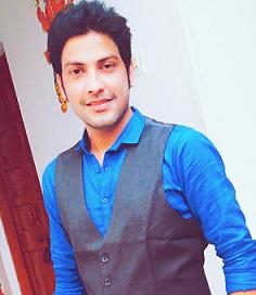Ravi Chawat