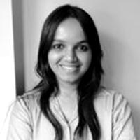 Saipriya Iyer