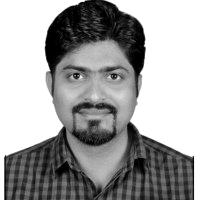 Sunil Hebbalkar