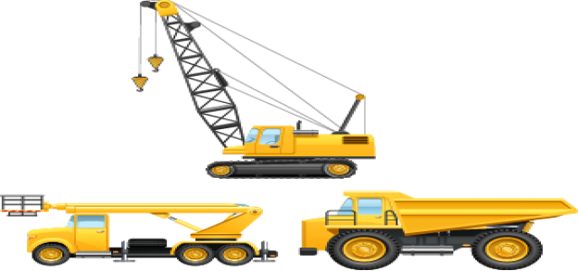 APAC Tower Crane Market is slated to grow at a CAGR of 9 5