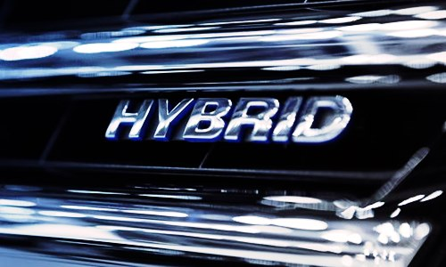 Indian Government Has Ured To Offer Financial Incentives For Electric Vehicles Hybrids As Well