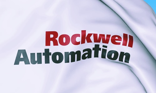 Rockwell Automation Seeks To Acquire Good Indian